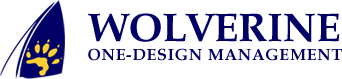 Wolverine One-Design Management